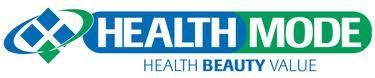 Health Mode