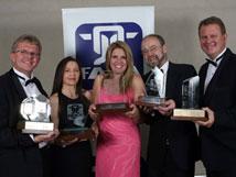 FASA Awards