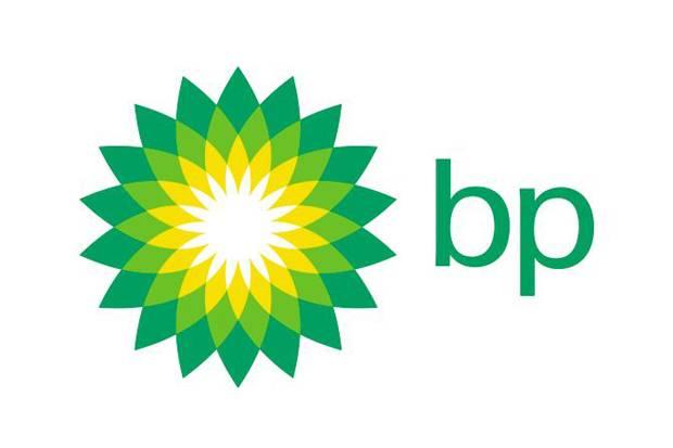 BP SA