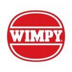 wimpy-logo