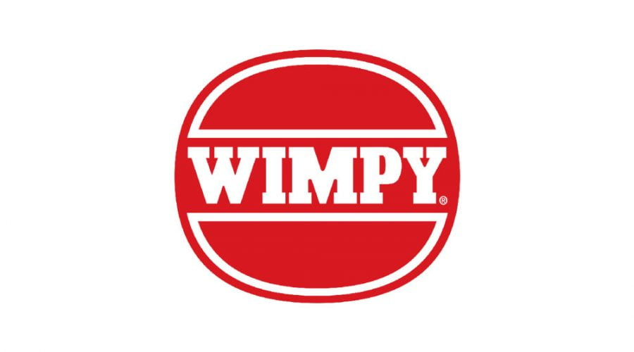 Famous Brands Acquires Wimpy UK