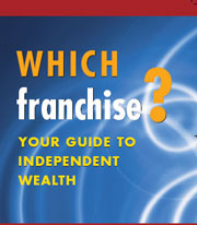 Whichfranchise ANNUAL DIRECTORY