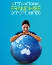 new master franchise opportunit