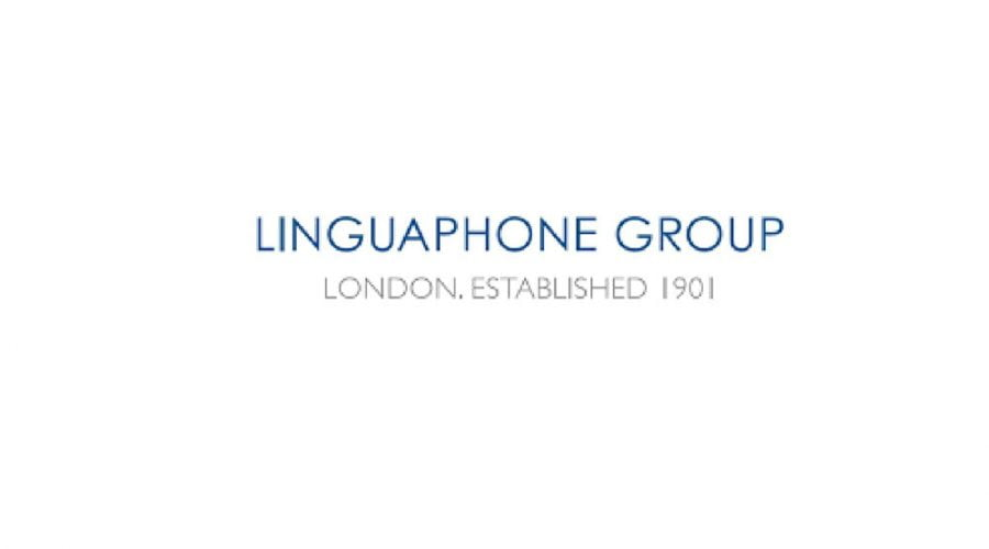 Linguaphone Group Announces New Licensing  Partner for Ping's English