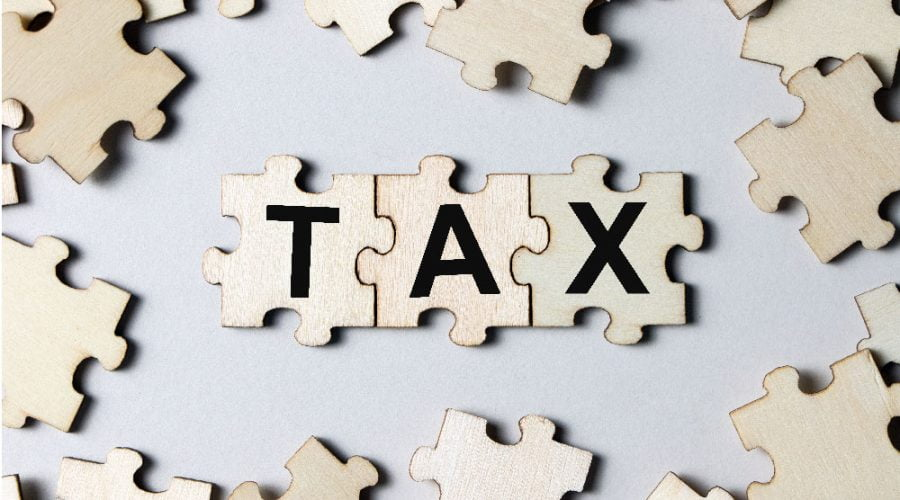 Is the Micro-Business Turnover Tax a Blessing or a Clever SARS Sham?