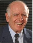 Raymond Ackerman