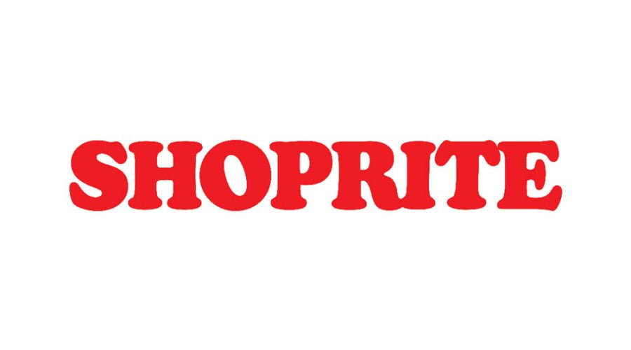 Local Sourcing Lowers Shoprite Costs in Africa