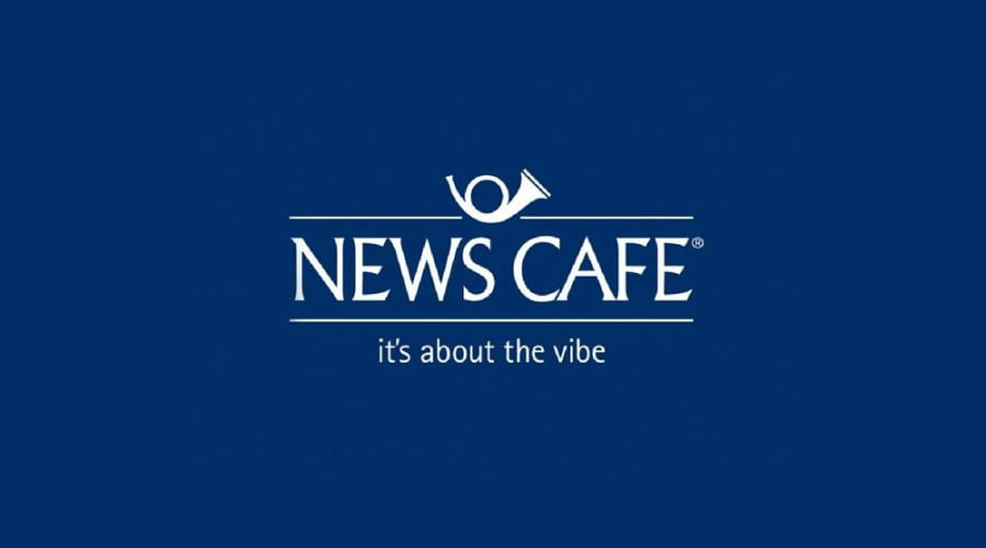 News Cafe Expands Further Into Africa