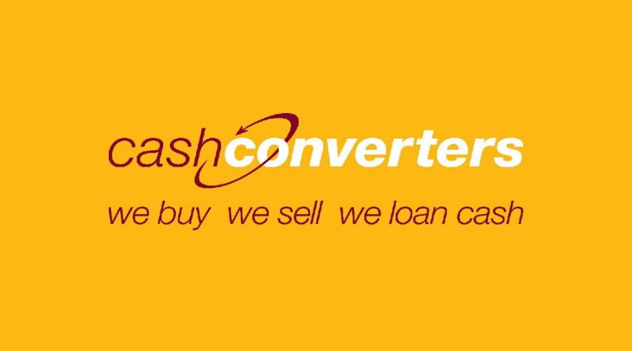 Bruce Houghting – Cash Converters Pinetown and Greyville Franchisee