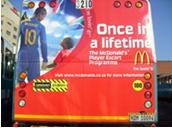 McDonald'