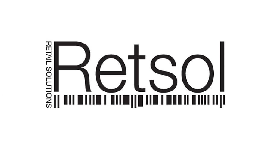 New Identity for Franchise Section of Retsol