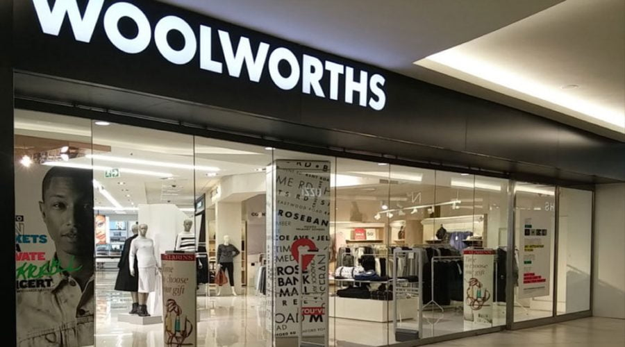 Ackerman Looks at Woolworth Franchise Agreements