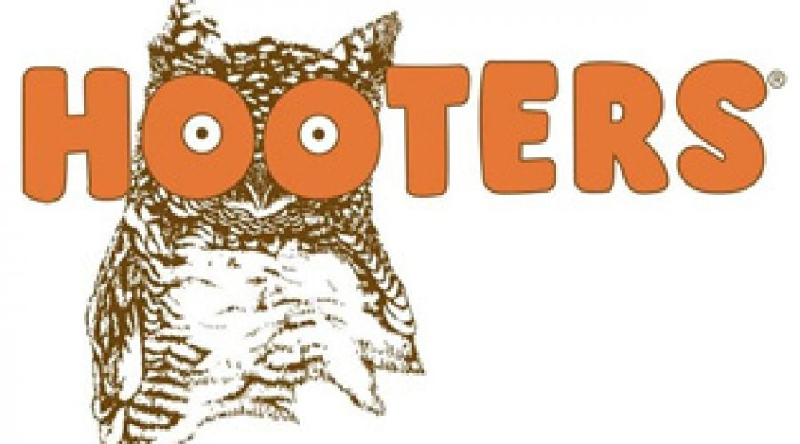 Another Set of Hooters for Johannesburg