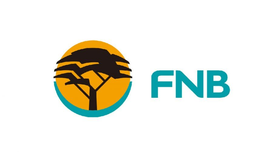 First National Bank is New Sponsor of Whichfranchise South Africa