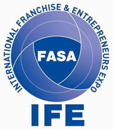 International Franchise Exhibition