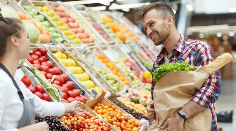 Fruit & Veg City Expands in Limpopo