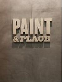 paint concept store