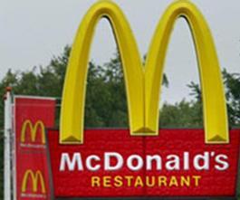 Mcdonald S Franchise To Open Restaurants In Zimbabwe