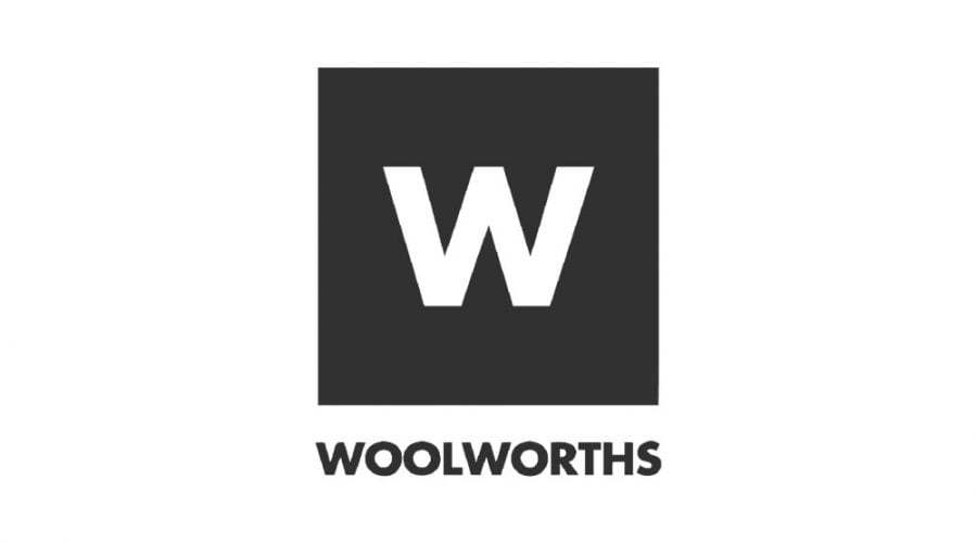 Recycle with Woolworths, Engen