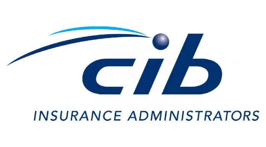 Insurance to Cover Unique Franchise Risks