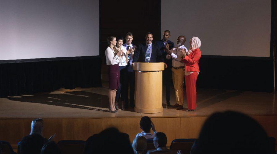 Award Winning Franchise Joins Whichfranchise
