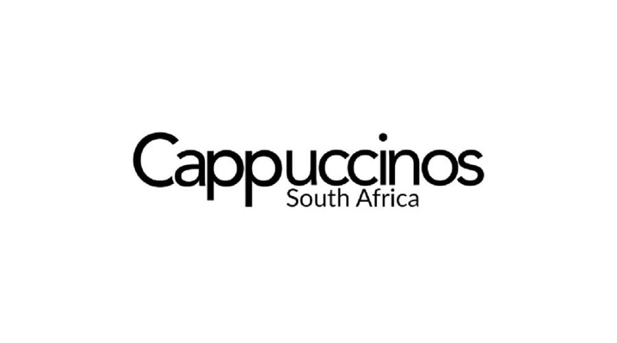 Spur Buys Cappuccino's Franchise