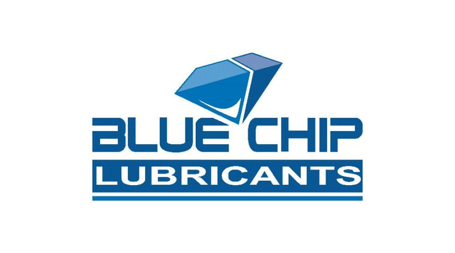 Blue Chip Lubricants are Breaking New Ground as the First Franchise in its Market Segment.