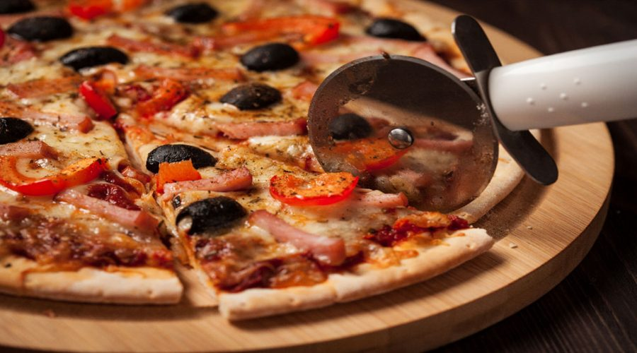 Yum! to Bring Pizza Hut Franchise Back to SA and Africa