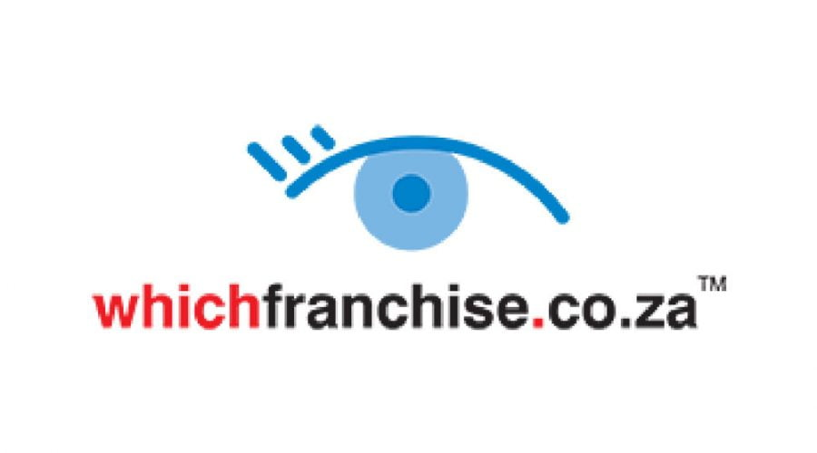 Whichfranchise.co.za has Multiple Reasons to Celebrate