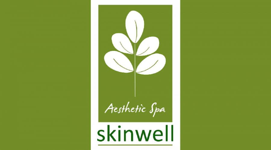 New Name, New Products for Skinwell Holdings Franchise