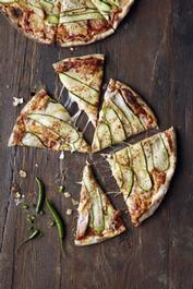 Cacchio_pizza