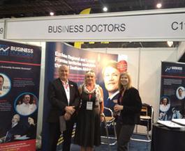 businessdoctors_expo