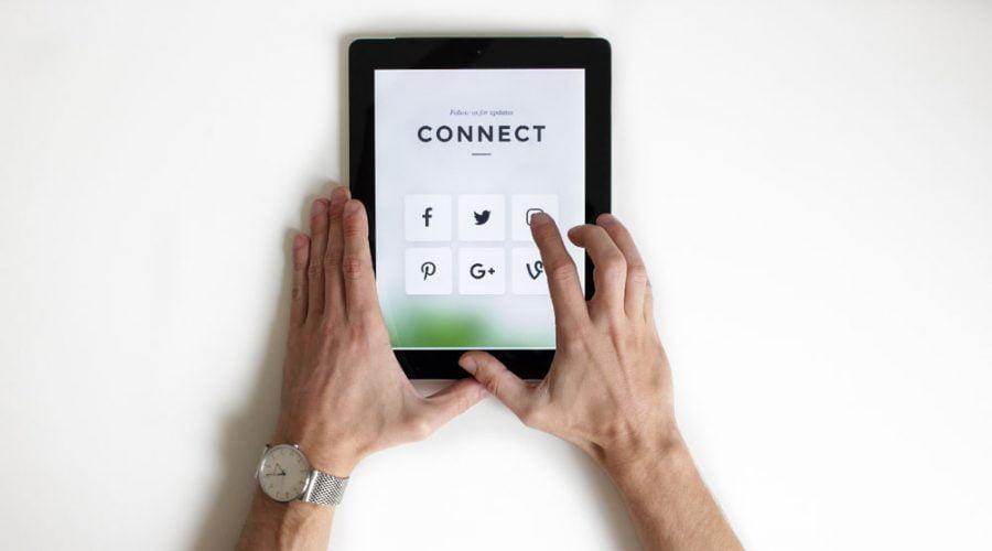 The Importance of Social Media Marketing for Franchisors