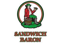 Sandwich_kimberley (