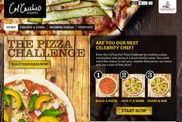 colcacchio_challenge2