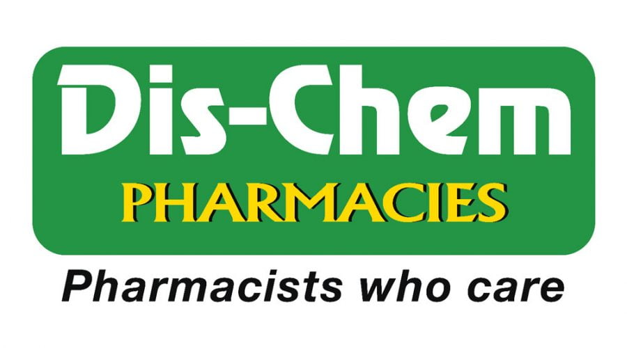 Breaking news: Dis-Chem to Expand through Franchising