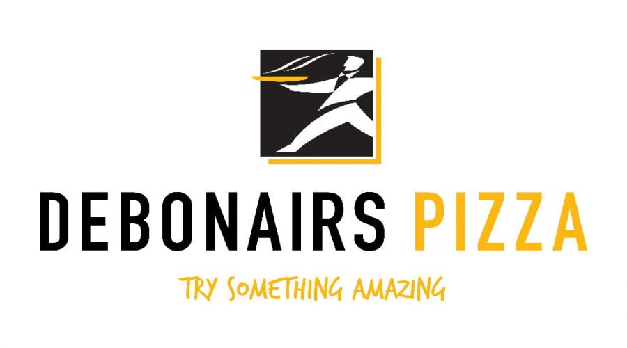 Famous Brands Expands into India with Pilot Debonairs Pizza
