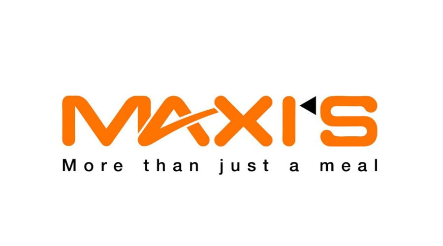 Maxi's Launches their Marketing Campaign in the East Rand