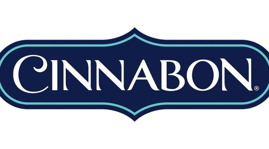 Cinnabon Franchise – Introducing Change