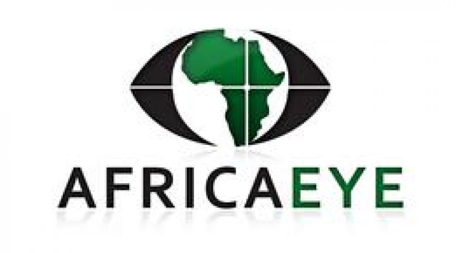 Franchise Summit Delegates Can Win an Africa Eye Report