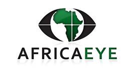 Africaeye
