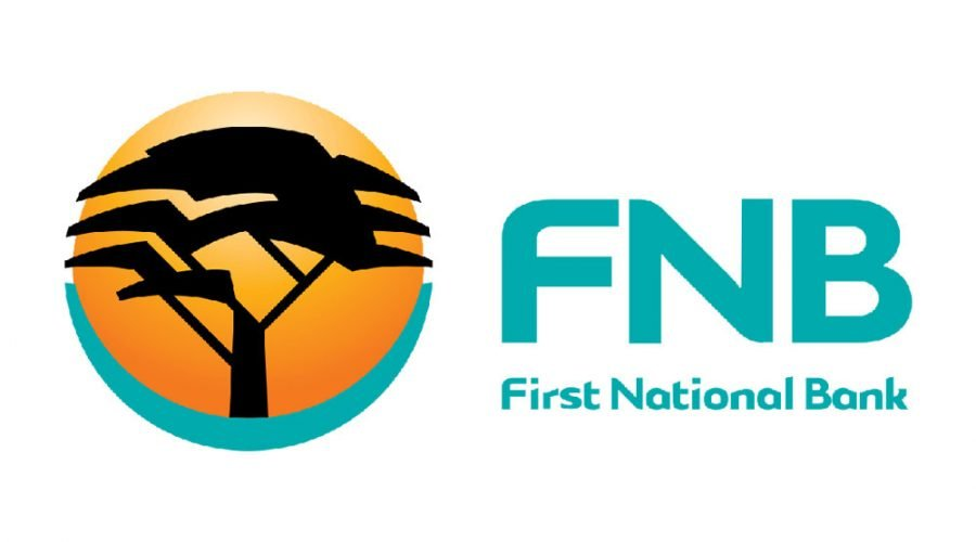 FNB's First Franchise Leadership Summit Educates and Inspires