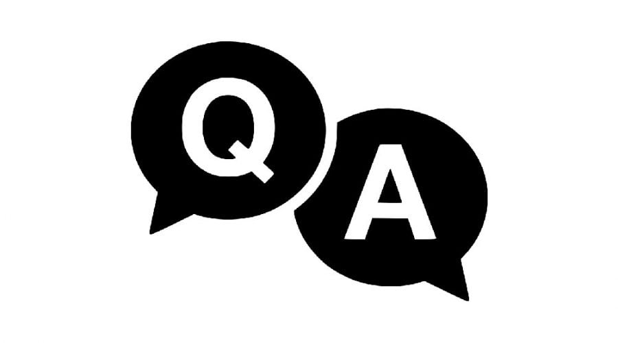 Past Q&A: From Existing Franchisees & Franchisors