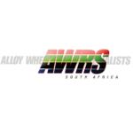AWRS 200