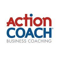 Action Coach 200