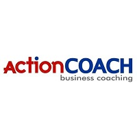 ActionCOACH 200