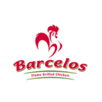 Barcelos 200