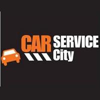 Car Service City 200