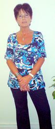 Casey-Ann-van-Rooyen-Slimming-clinic