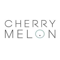 Cherry Melon 200